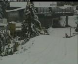 thollon-les-memises_front-de-neige0.jpg