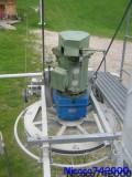 moteur TKF U'fredy