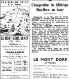 sancy_inauguration2.jpg