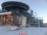 DSC_0428_new.jpg