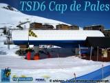 TSD6CapdePalesbanniere.jpg