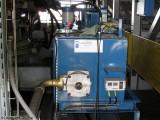 TSD6CapdePalestechnique5.jpg