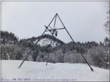 Pylone-2.JPG