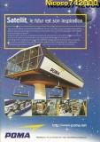 les gares satelite
