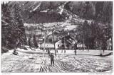 Historique-delcampe-1.jpg