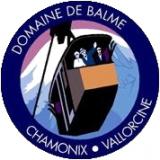 logo-tour-balme.png