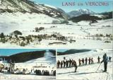 Carte postale 1.jpg