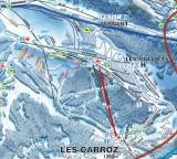 Plan TSF3 Moulins.JPG