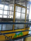 cabine 2 ... (2).JPG