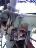 DSC01625 (Copier).JPG