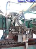DSC01620 (Copier).JPG