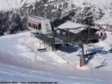 La gare aval vue depuis le départ du Bordercross.JPG