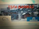 Bannière TSF4 Barmaz