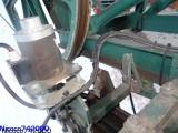 DSC01609 (Copier).JPG