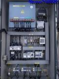 DSC01611 (Copier).JPG