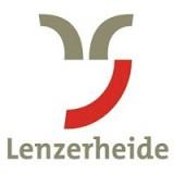 lenzerheide-logo.jpg