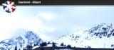 Webcam Altiport - Courchevel du 9 mai 2014