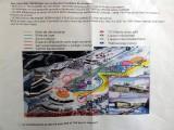 gallery_2475_1421_319802.jpeg