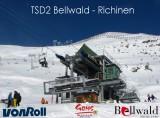 TSD2_Bellwald-0978.jpg