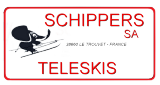 logo-SCHIPPERS-png2..png