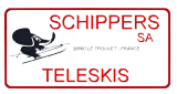 logo-SCHIPPERS-png..png