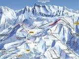plan des pistes Chavanette plan non zoomé.jpg