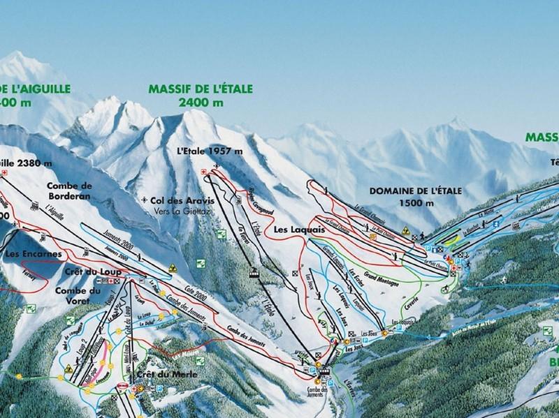 La-Clusaz-Piste-Map-Large[1] (Copier).jpg