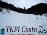 TKF1Costobanniere.jpg