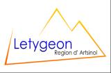 Letygeon.png