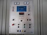 Le tableau de conduite de l'appareil en gare aval.jpg