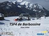 Bannière TSF4 de Barbossine.jpg