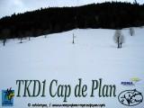TKD1CapdePlanbanniere.jpg
