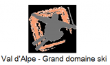 Val d'alpe.png