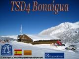 TSD4Bonaiguabanniere.jpg
