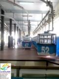 garage de la g2 (2).jpg