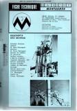 A&M n°04 (05).jpg