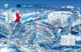 Plan Flaine.jpg