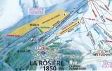 plan des pistes10.jpg