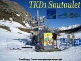 TKD1Soutouletbanniere.jpg