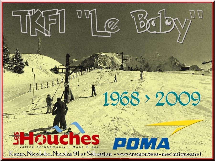 TKF Ecole (†) - Poma 1971 Gallery_4813_1711_363282