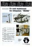 A&M n°39 (16).jpg