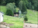 1 photo_0900 TSF2 Petit Hohneck - Gaschney.jpg