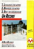 A&M n°46 (05).jpg