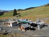 [18/10/14] TSD6 Mont Joux