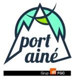 logoPortAine.jpg