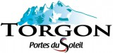 Torgon logo.jpg
