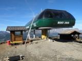 [02/11/14] TSD6 Mont Joux