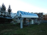 La gare aval dans son ensemble.jpg