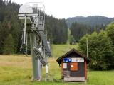 Suisse RM Quizz 141114.jpg