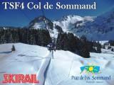 Col de Sommand Bannière.jpg